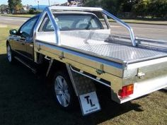 Ute Perth, Affordable Ute Modification Upgraded Prices Perth Ute Canopy, Ute Trays, Perth Western Australia, Roof Rack, Water Tank, Custom Design, Engineering, Vehicles, Strong