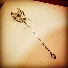 Flecha                                                       …