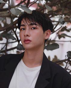 Boys Like, Cute Boys, Yang Yang Actor, Ideal Boyfriend, Theory Of Love, Love Gun, Korean People, Thai Drama, Lee Min Ho