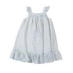 Google Image Result for http://cdn.blogs.babble.com/family-style/files/20-spring-picks-for-little-girls/15.jpg