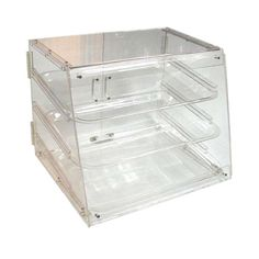 online shopping for Winco Pastry Display Case, Acrylic from top store. See new offer for Winco Pastry Display Case, Acrylic Bakery Display Case, Pastry Display, Cupcake Display, Table Top Display, Display Boxes, Display Stands, Acrylic Display Case, Modern Kitchen Cabinets, Kitchen Countertops