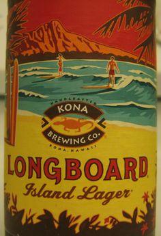 from the big island:  Hawaii