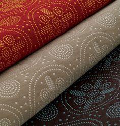 Knoll Icon fabric