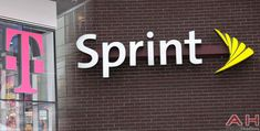 T-Mobile-Sprint Merger To Hurt Consumers, Kill 20k Jobs: CWA #Android #Google #news