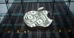 Apple aumenta preço de seus produtos em até 50% - http://www.showmetech.com.br/apple-aumenta-preco-de-seus-produtos-em-ate-50/