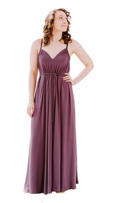 Trybe Empress Petite Maxi Dress in Boysenberry XLP Bridesmaid Dresses, Prom Dresses, Formal Dresses, Wedding Dresses, Bridesmaids, Petite Maternity Clothes, Lingerie Dress, Petite Dresses, Sweater Outfits