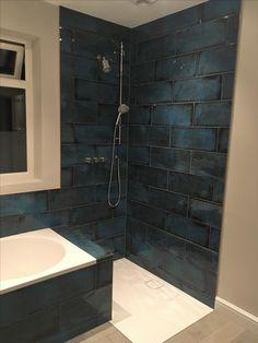 Bathroom Photos, Modern Bathroom, Small Bathroom, Master Bathroom, Bathroom Styling, Bathroom Interior Design, Master Bath Remodel, Upstairs Bathrooms, Shower Remodel