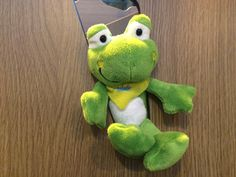 Our mascot Sal - short for Salamander frog. He appears on almost everything we do. See if you can spot him! Dinosaur Stuffed Animal, Toys, Animals, Activity Toys, Animales, Animaux, Clearance Toys, Animal, Gaming