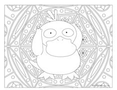 Art Of Coloring Disney Animals Unique Ausmalbilder Mandala Pokemon Kostenlos Drucken Mehr Als 80 Elephant Coloring Page, Bear Coloring Pages, Coloring Pages For Girls, Cartoon Coloring Pages, Flower Coloring Pages, Mandala Coloring Pages, Printable Coloring Pages, Coloring Books, Colouring