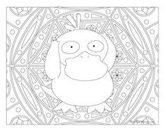 Art Of Coloring Disney Animals Unique Ausmalbilder Mandala Pokemon Kostenlos Drucken Mehr Als 80 Elephant Coloring Page, Bear Coloring Pages, Flower Coloring Pages, Cartoon Coloring Pages, Mandala Coloring Pages, Free Printable Coloring Pages, Coloring Pages For Kids, Coloring Books, Colouring