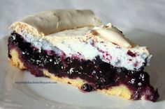 Pancakes, Sweet Treats, Pie, Yummy Food, Cooking, Breakfast, Ethnic Recipes, Desserts, Pies