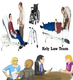 Personal Injury Attorneys Kelly Law Team 1 East Washington Street #500 Phoenix, AZ 85004 (602) 283-4122