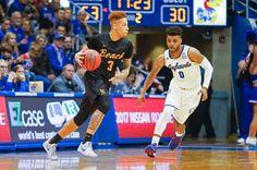 Hawaii vs. Cal State-Northridge - 1/19/17 College Basketball Pick, Odds, and Prediction