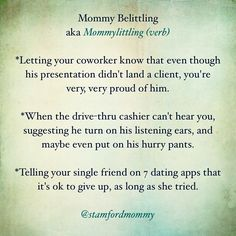 The mom-brain struggle is real. #momlife @scarymommy @fromthebottomofmypurse @mommywinetime