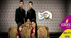 UttaranUttaran 30th December 2014 colors HD episode