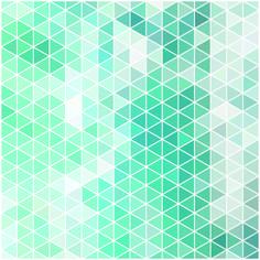 Neon pattern background vector 04