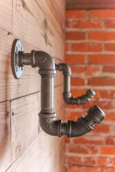 Industrial Pipe Coat Hook industrial hooks and hangers