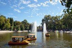 днепропетровск парк чкалова - Поиск в Google