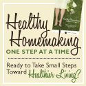 http://adelightfulhome.com - a delightful home: creating peace and joy where it matters most......***a blog i will visit often. great homemade and herbal products...informative, creative, doable and useable...love this site.