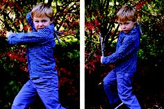Little boy at his finest #alwaysmoving #kidphotography