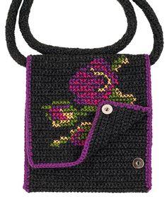Die 32 Besten Bilder Von Hakeln Crochet Patterns Tricot Crochet