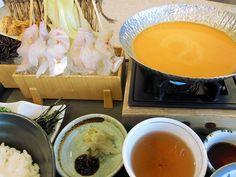美味すぎる淡路島のウニ!うずの丘海鮮うにしゃぶがヤバい! | 兵庫県 | Travel.jp[たびねす]