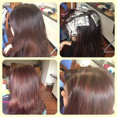 long hair hairs forward long hair plait with bling a bun jaya haircare ...