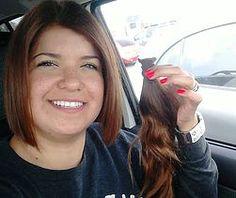 rizosdeamor, el lugar para donar tu cabello en MÉXICO