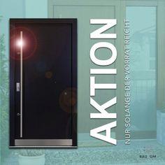 Angebot-Aktion-AS07-Anthrazit-Haustuer-Nebeneingangstuer-Garagentuer-Fenster
