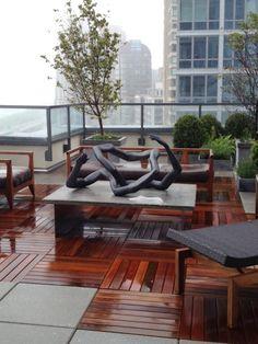 terrace/2012 Kips Bay Show House