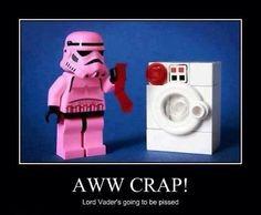 AWWWW CRAAAAP    r/funny