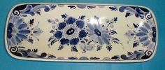 pottery tray