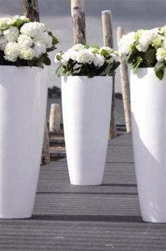 design-bloembakken-en-tuindecoratie1.jpg 399×600 pixels