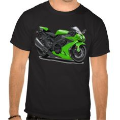 >>>Are you looking for          	Ninja Green Bike T-shirts           	Ninja Green Bike T-shirts We provide you all shopping site and all informations in our go to store link. You will see low prices onDiscount Deals          	Ninja Green Bike T-shirts Online Secure Check out Quick and Easy...Cleck Hot Deals >>> http://www.zazzle.com/ninja_green_bike_t_shirts-235701485145238196?rf=238627982471231924&zbar=1&tc=terrest