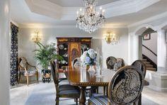 Decorating Den Interiors®   Decorating Interior Design Company