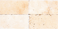 Turkish Trav Ivory Tumble H/F 75x150 Kitchen Walls, Natural Stones, Tile Floor, Ivory, Flooring, Nature, Tile Flooring, Hardwood Floor, Naturaleza