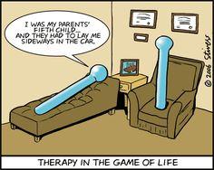 Humor, life humor, mental health humor, mental health therapy, funny as hel Gambling Games, Gambling Quotes, Michael Johnson, Funny Memes, Hilarious, Funny Quotes, It's Funny, Funny Cartoons, Game Of Life