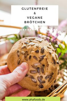 Bread Baking, Side Dishes, Vegan Recipes, Rolls, Low Carb, Gluten Free, Diet, Healthy, Food