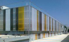 polycarbonate-insulation-facades-interior-high-performance-71669-7228409.jpg (727×445)
