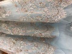 Fabric Store In Toronto | Maryan's Fabric Ltd Bridal Fabric, Linen Fabric, Toronto, Fabrics, Detail, Store, Cotton, Tejidos, Larger