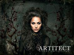 ARTITECT (Black Label) Nochtili by Elmar Dam