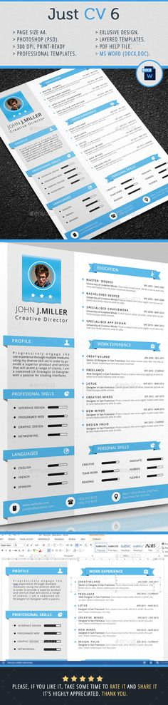 Templates For Resumes Word Delectable Resume Word  Pinterest  Resume Words Resume Cv And Simple Resume