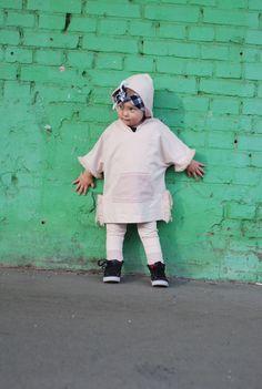 Indie! #kidsphotography #photography #kids #dzieci #child #kidsfashion #kidzfashion #fashionkids #moda #modadziecięca #cute #cutest_kids #cute #baby #babiesfashion #stylishchild #kokilok