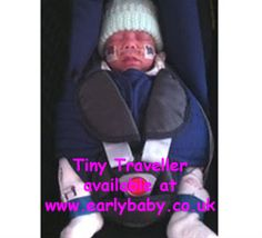 The 7 Best Premature Baby Accessories Images On Pinterest