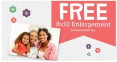 *HOT* FREE 8×10 Photo Print at Walgreens - http://www.couponoutlaws.com/hot-free-8x10-photo-print-at-walgreens/