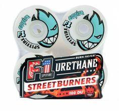 F1 Streetburners X Empire - Empire Online Store - Skateboards, Snowboards, Street Fashion