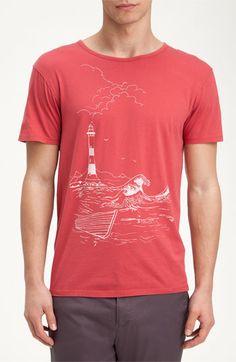 T-shirt design inspiration