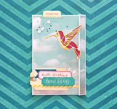 Sizzix-Hummingbird-Card-by-Natalie-Elphinstone