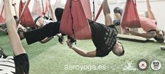 Aero Yoga  Valencia, TEACHER TRAINING FORMACION AEROYOGA® AEROPILATES® OFFICIAL,  VALENCIA, ALICANTE, CASTELLON, MURCIA, JATIVA CURSO PILATES COLUMPIO ONLINE, FORMATE EN AERO PILATES A DISTANCIA #aeroyoga #aeropilates #WELOVEFLYING #AEROYOGAVALENCIA #aerofitness #aerial #trapeze #gravity #columpio #aeropilatescursos #swing #aeropilatesmadrid #fitness #wellness #bienestar #deporte #valencia #barcelona #fly #flying #aereo #acro #body #madrid #soul #sevilla #malaga, #sansebastian #leon…