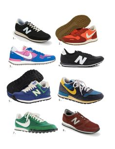 dd6c7bee92c63f 76 Best Sneaker Style images